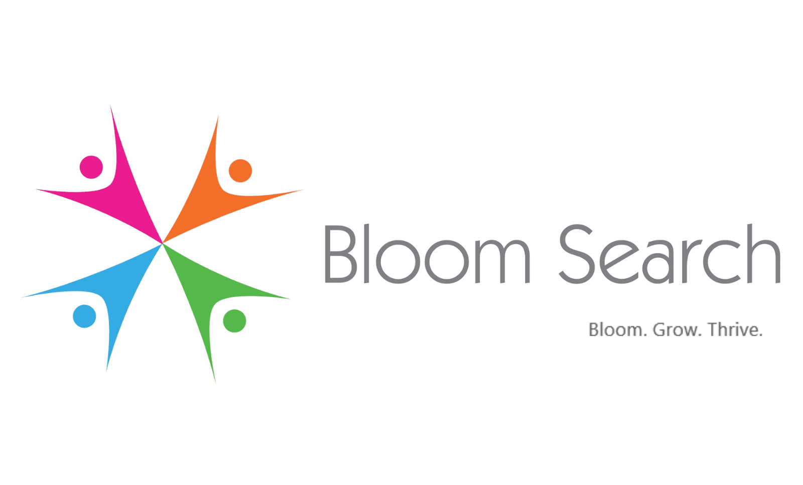 Bloom Search- Staffing & Recruiting Solutions